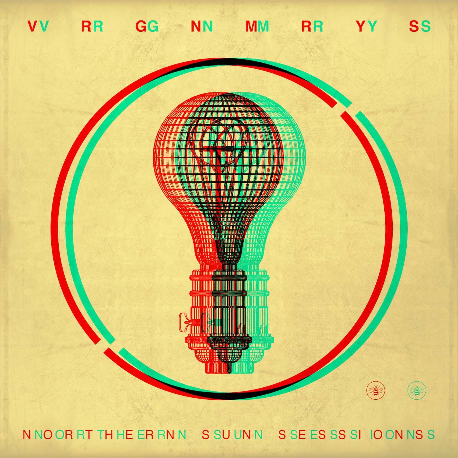 The Virginmarys Northern Sun Sessions New Album