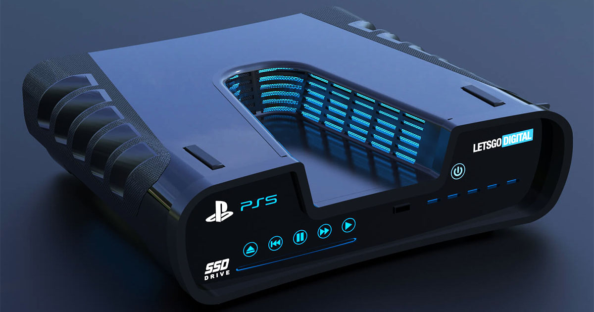Playstation Games 2020.What Games Can We Expect To Launch With Sony Playstation 5